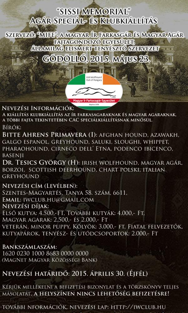 sissi2015_h_magyar_jav