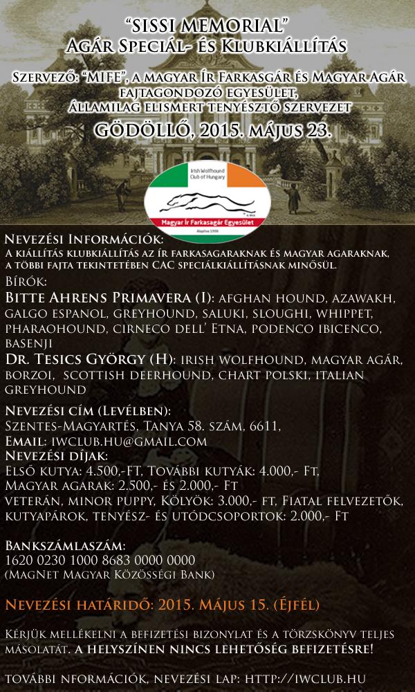 sissi2015_h_magyar_ext