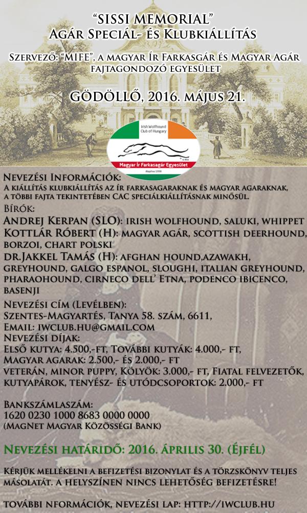 sissi2016_magyar